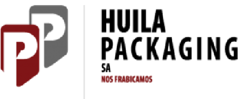 Huila Packaging
